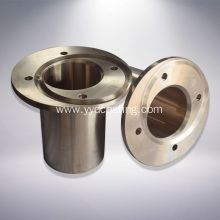 Countershaft Bushing For  Crusher